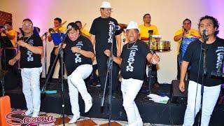 Orquesta Combo Espectáculo Creación - Guarapo y Melcocha