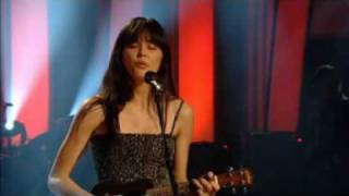 Priscilla Ahn - Find My Way Back Home [Top Quality - Jools Holland]