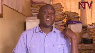 OKWAZA EBIFO: Ddala ab'ebyokwerinda bagoberera amateeka? thumbnail