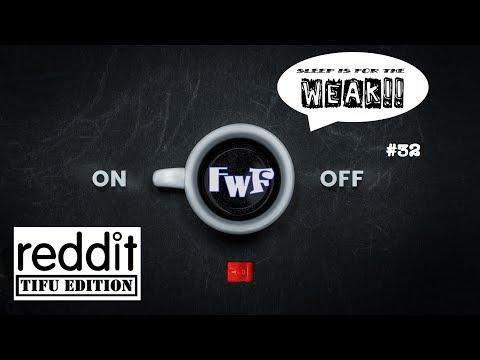 5 Funny TIFU Reddit Stories FwF#32
