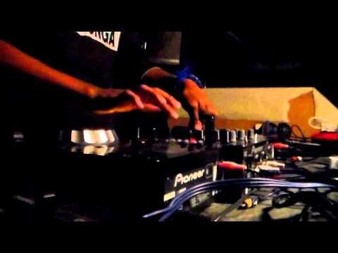 aso-tandwa-live-at-tonga-night-club-opening-weekend-part-3