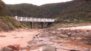 Popular Videos - Great Ocean Road & Outdoor recreation