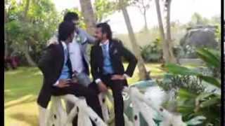 ★★ NILU & UDAYA ★★ KANDY STUDIO WEDDING FILMS