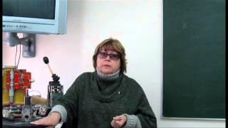 Базовый видеокурс практической гидравлики. Анонс.