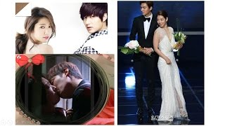 Video SBS Drama Awards-Park Shin Hye & Lee Min Ho-And Why The Rumors About Them Continue download MP3, 3GP, MP4, WEBM, AVI, FLV Maret 2018