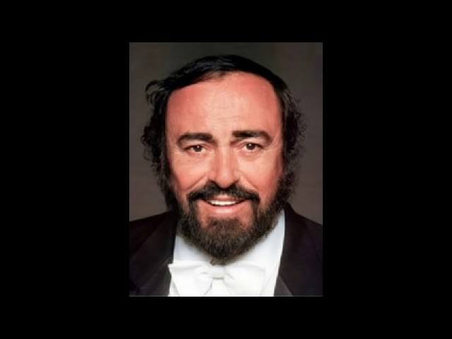 luciano-pavarotti-figaro-bakufor666