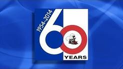 L&N Federal Credit Union 60th Anniversary