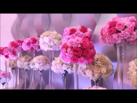 Best Wedding Planner  in UAE