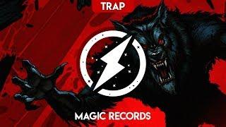 ON THE HUNT - Gorgon (ft. ESAE) (Magic Free Release)