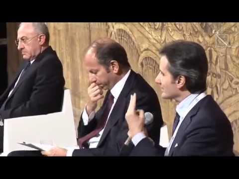 Confindustria Salerno Stefano Caldoro Risorse, riequilibrate in tutte le province