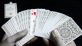3 Magic Tricks To Flip The Spectators Card!