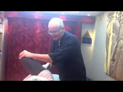ikdo s ance de massage bien tre lille youtube. Black Bedroom Furniture Sets. Home Design Ideas