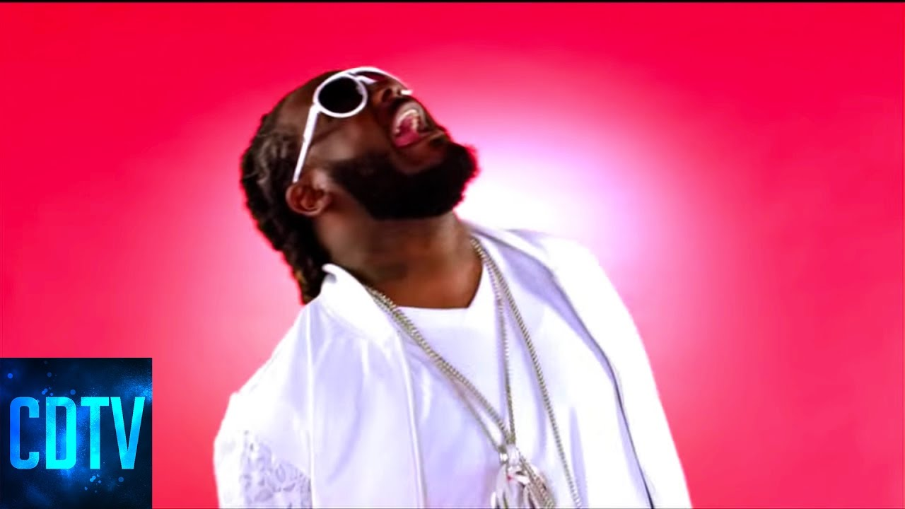 10 Most Motivational Rap Songs I Ve Heard