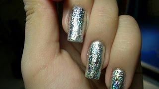 ЗЕРКАЛЬНЫЕ ногти,ФОЛЬГА для ногтей(Спасибо за просмотр и подписку на мой канал:) группа ВК:http://vk.com/myjulia58real Instagram:http://instagram.com/myjulia58 ..., 2013-06-03T12:00:30.000Z)