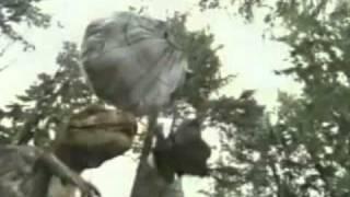 The Lost Wold (1998) Trailer / Затерянный мир