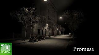Promesa - Launch Trailer