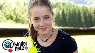 Enya Elstner spielt Greta Hansen   Tiere bis unters Dach   SWR Kindernetz
