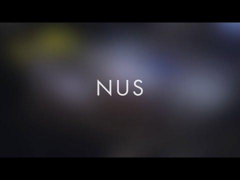 NUS - Sesión de Estudio
