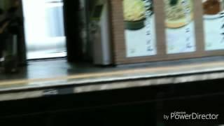 鉄道旅 西武鉄道の旅 パート2 ゆっくり実況