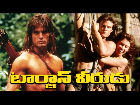 Tarzan In India Full Movie Download Italian Free