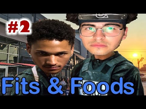 Types Of Delivery Boys | FOOD DELIVERY | Comedy from YouTube · Duration:  4 minutes 1 seconds
