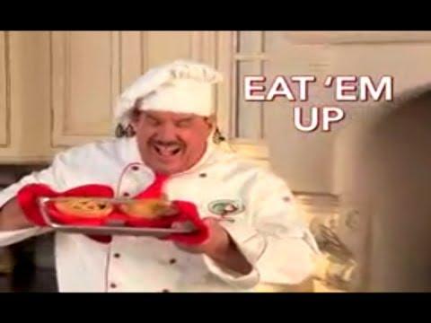 best-pot-pie-maker-tv-commercial-best-pot-pie-maker-as-seen-on-tv-pot-pie-maker-|-asotv-blog