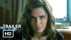 Absentia Season 2 Trailer (HD) Stana Katic series