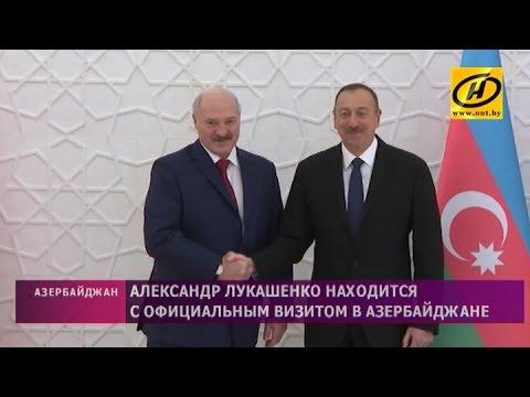 Предлагаю работу в Баку, требуются на работу, вакансии в