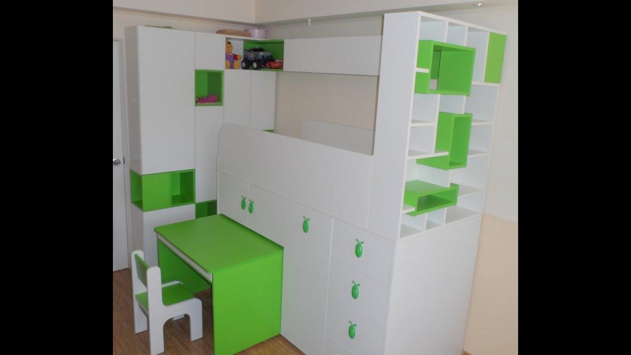 Интернет магазин мебельных изделий детская алекс вмв холдинг купить в киеве с доставкой по украине, цена на мягкие диваны, офисные кресла и прочую мебель на сайте stuloff. Com. Ua.