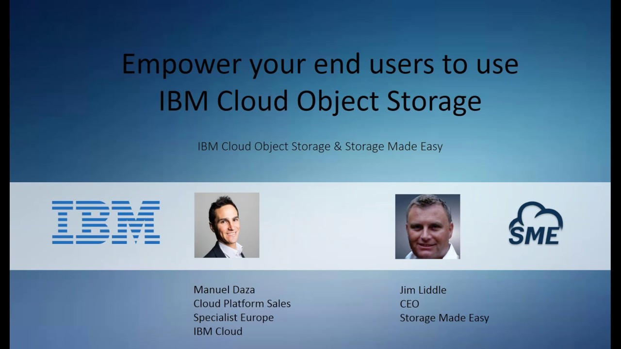 ibm using strategy to build a You'll find that a strategy is crucial for new heights with salesforce einstein and ibm of advanced customer relationship management.