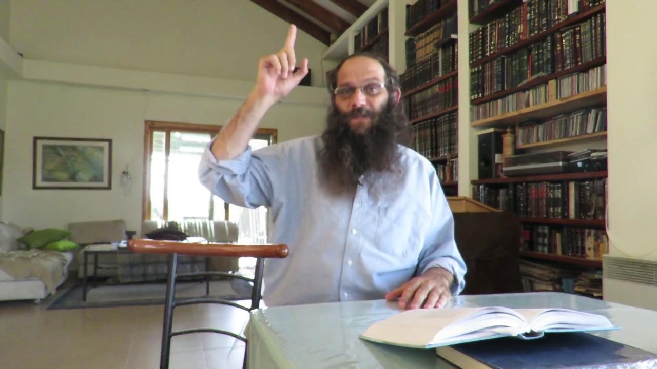 הרב נתן אופנר- מסילת ישרים (44)