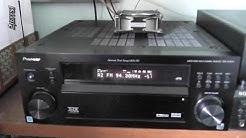 Stereo Setup Shop/Home  Affordable  Ideas!