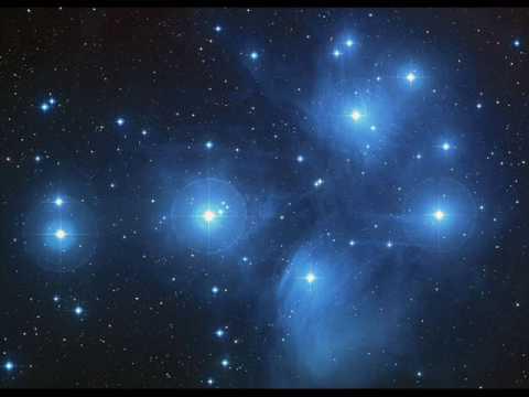 Randy Edelman To The Stars