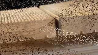 Крепеж для террасной доски Twin.строим террасу своими руками(Лучший крепёжный элемент Twin для монтажа террасной доски купить в Москве +7(495)517-56-01 +7(926)618-71-18 Адрес: Москва,..., 2015-10-26T14:05:50.000Z)