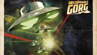 Unstoppable Gorg - iPad 2 - HD Gameplay Trailer