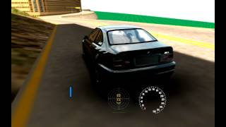 Repeat youtube video Car realtime reflections Unity3d