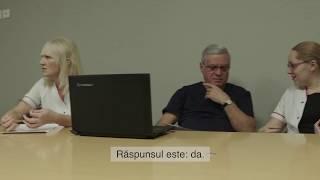 Dr Delia Mateescu - Imunoterapia tratament revolutionar impotriva cancerului