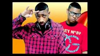 Download Yung Nation - Ball (2013) MP3 song and Music Video