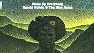 Harold Melvin and The Blue Notes - Wake Up Everybody (November, 1975) - Stafaband