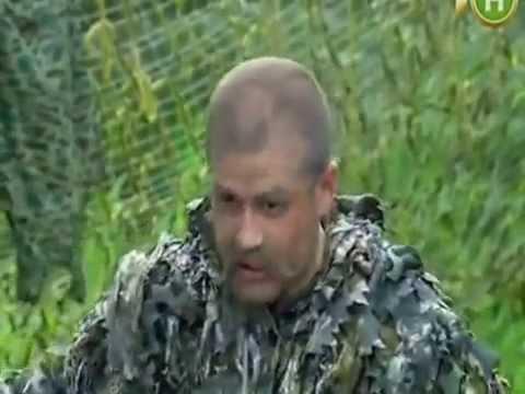 Про украинскую армию и харьковское оружие