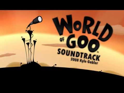 World of Goo - Full Soundtrack