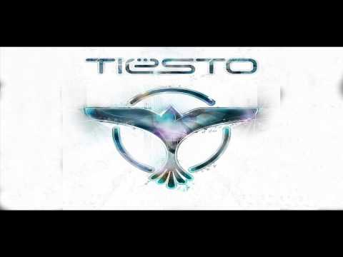 Tiësto`s Club Life episode 144 Hour 1 (Fan's Favorite Tracks of 2009)