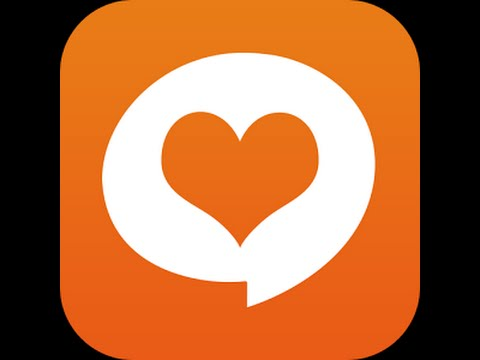 mico dating app