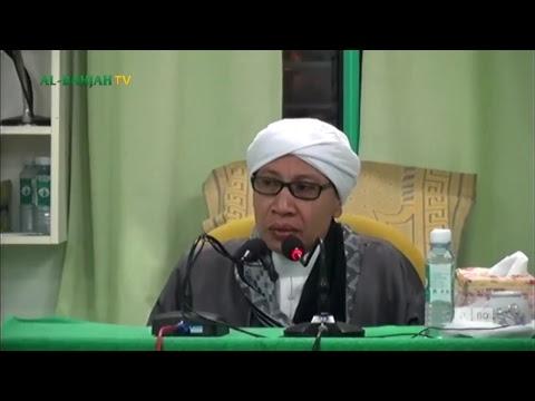 Kuliah Maghrib Di Masjid Panalek Malaysia  08 Shafar 1440 H  17 Oktober 2018