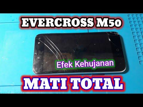 servis-hp-evercross-m50-mati-total-masuk-air