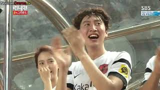 Running Man Eps 200 #8