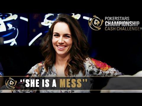 PokerStars Championship Cash Challenge   Episode 5