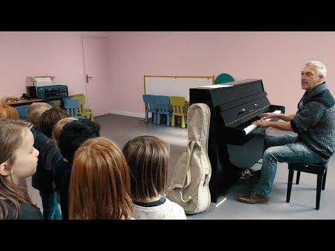 Ecole de musique Armentières : une rentrée exceptionnelle