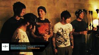 Download Avenged Sevenfold Presents Breakdown: Halloween Edition - A Little Piece of Heaven