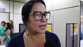 Vídeo produzido para o site do TRE Minas sobre a inauguração do posto de atendimento do TRE Minas na Câmara Municipal de Belo Horizonte, em 1º/03/2018, com informações gerais sobre o...